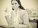 قف قبل أن تجتاز مقابلة العمل !  10 اخطاء يجب تفاديها في مقابلة العمل