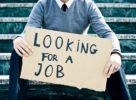 أسباب تجعلك في قوائم البطالة مهما كانت إمكاناتك ممتازة