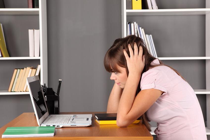 كيف تواجه مشكلة نقص الخبرة بالتقديم للوظائف